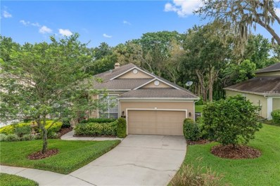 3148 Water Edge Point, Winter Park, FL 32792 - #: O5723957