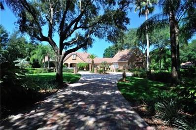 1740 Windermeredown Place, Windermere, FL 34786 - MLS#: O5723961
