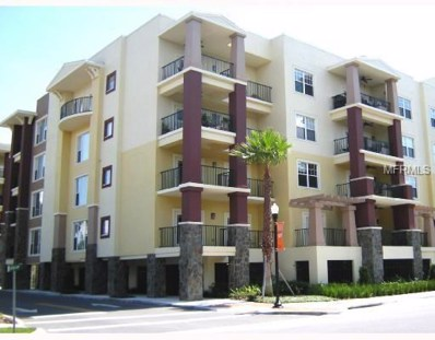 2305 Edgewater Drive UNIT 1717, Orlando, FL 32804 - #: O5723999