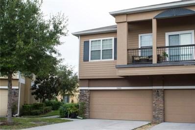 15665 Boggy Oak Circle UNIT 0, Winter Garden, FL 34787 - MLS#: O5724036