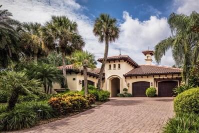 9322 Isleworth Gardens Drive, Windermere, FL 34786 - MLS#: O5724049