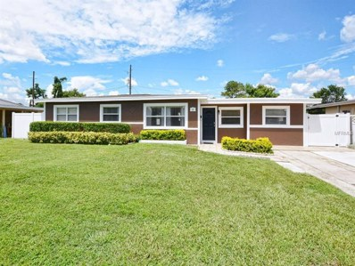 18 Areca Drive, Orlando, FL 32807 - MLS#: O5724097
