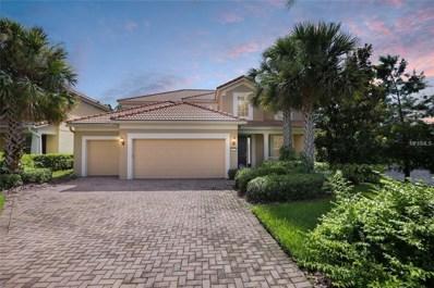 7978 Esta Lane, Orlando, FL 32827 - MLS#: O5724142