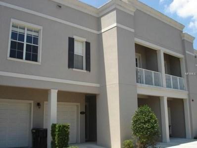 4415 Ethan Lane UNIT 204, Orlando, FL 32814 - MLS#: O5724146