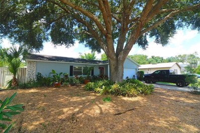 1067 Portsmouth Lane, Winter Park, FL 32792 - MLS#: O5724186