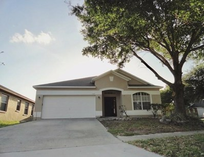 14697 Kristenright Lane, Orlando, FL 32826 - MLS#: O5724221
