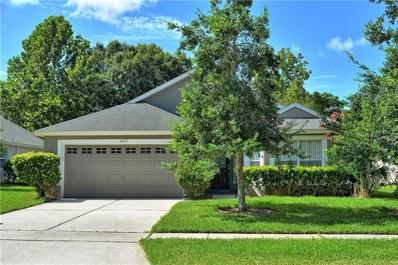 3072 Wild Pepper Avenue, Deltona, FL 32725 - #: O5724235