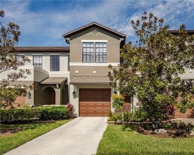 3420 Windsor Lake Circle, Sanford, FL 32773 - #: O5724251