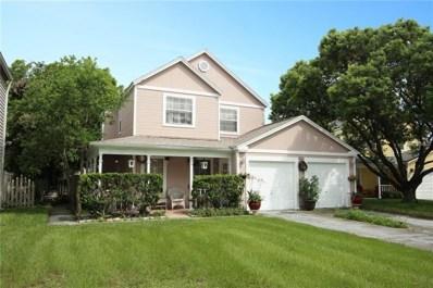 223 Tom Sawyer Court, Orlando, FL 32828 - MLS#: O5724267
