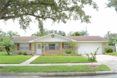 4936 Rabama Place, Orlando, FL 32812 - MLS#: O5724306