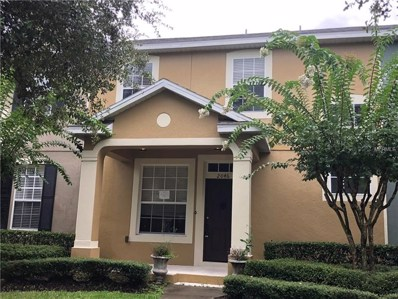 2046 Sweet Birch Lane, Orlando, FL 32828 - MLS#: O5724393