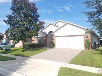 15027 Stonebriar Way, Orlando, FL 32826 - MLS#: O5724424