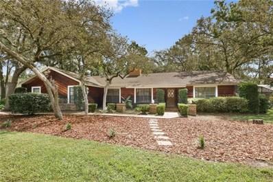 466 Cardinal Oaks Court, Lake Mary, FL 32746 - #: O5724438