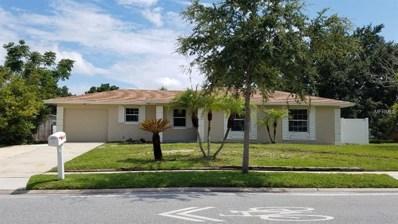 609 Laurel Way, Casselberry, FL 32707 - MLS#: O5724444
