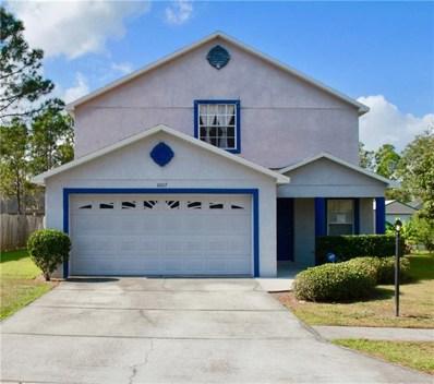 8007 Sugar Pine Boulevard, Lakeland, FL 33810 - MLS#: O5724455