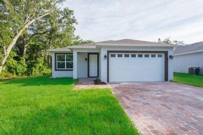 253 12TH Avenue, Longwood, FL 32750 - MLS#: O5724471