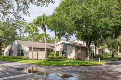 160 Fallwood Street, Fern Park, FL 32730 - MLS#: O5724481