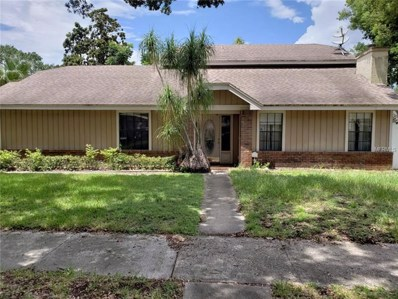 3071 Golden View Lane, Orlando, FL 32812 - MLS#: O5724509