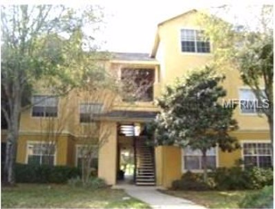 2600 Robert Trent Jones Drive UNIT 935, Orlando, FL 32835 - MLS#: O5724520