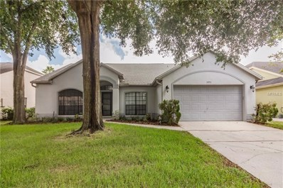 12951 Forestedge Circle, Orlando, FL 32828 - MLS#: O5724566