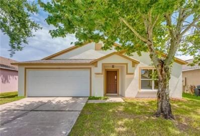 1120 Seneca Falls Drive, Orlando, FL 32828 - MLS#: O5724568