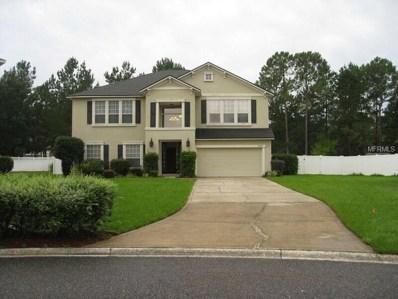 3157 Hearthstone Lane, Orange Park, FL 32065 - MLS#: O5724588