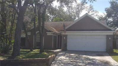204 Old Oak Point, Casselberry, FL 32707 - MLS#: O5724620