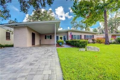 1419 Oakley Street, Orlando, FL 32806 - MLS#: O5724627