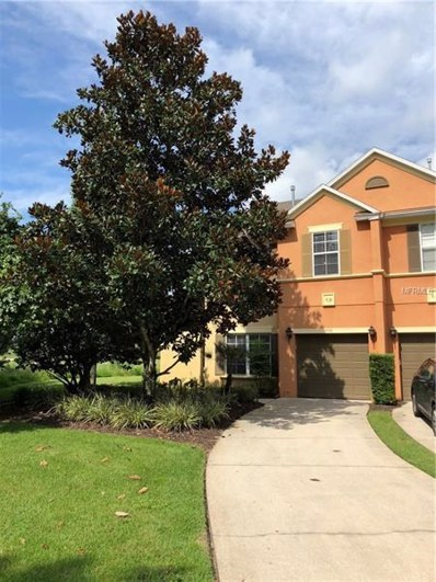 906 Assembly Court, Reunion, FL 34747 - MLS#: O5724686