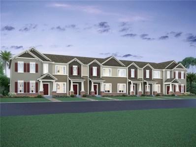 623 E Plant Street, Winter Garden, FL 34787 - MLS#: O5724696