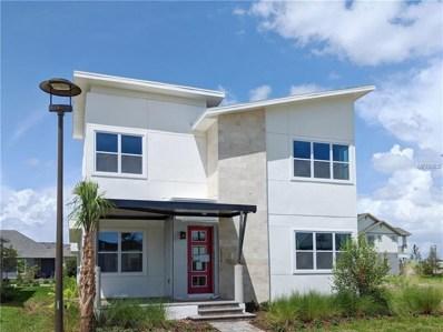 13219 Granger Avenue, Orlando, FL 32827 - MLS#: O5724701