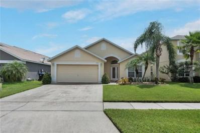 13719 Mirror Lake Drive, Orlando, FL 32828 - MLS#: O5724718