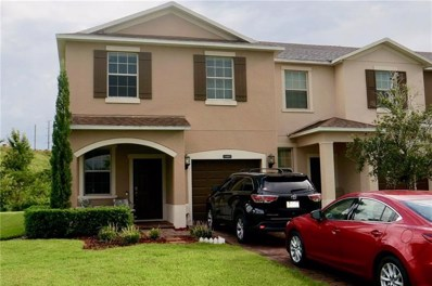 11027 Savannah Landing Circle, Orlando, FL 32832 - MLS#: O5724734