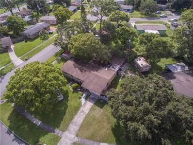 5105 Turnbull Drive, Orlando, FL 32812 - MLS#: O5724741