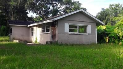 4830 Edgemoor Ave, Orlando, FL 32811 - MLS#: O5724753