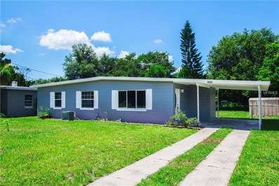1455 Morningside Street, Mount Dora, FL 32757 - MLS#: O5724760