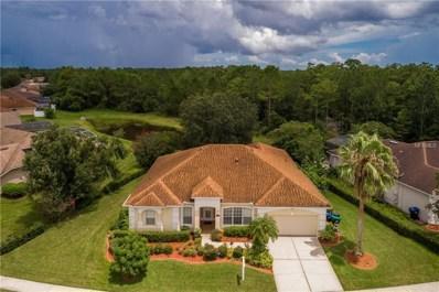 13542 Lakes Way, Orlando, FL 32828 - MLS#: O5724765