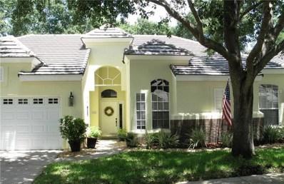205 Wimbledon Circle, Lake Mary, FL 32746 - MLS#: O5724785