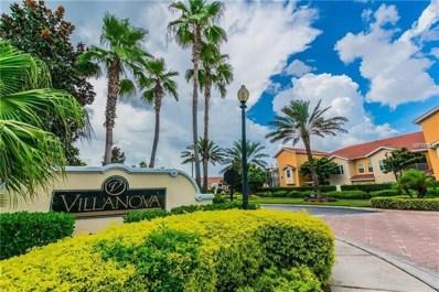 12102 Poppy Field Lane UNIT 112, Orlando, FL 32837 - #: O5724800