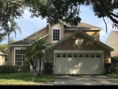 1929 Westpointe Circle, Orlando, FL 32835 - MLS#: O5724816