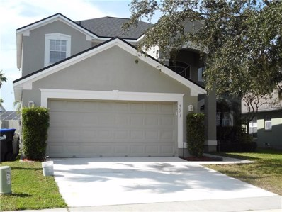 5003 Hook Hollow Circle, Orlando, FL 32837 - MLS#: O5724844