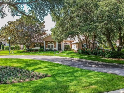 11452 Swift Water Circle, Orlando, FL 32817 - MLS#: O5724858