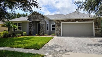 1508 Lucky Pennie Way, Apopka, FL 32712 - MLS#: O5724867
