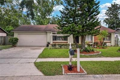 1031 Alameda Drive, Longwood, FL 32750 - MLS#: O5724895