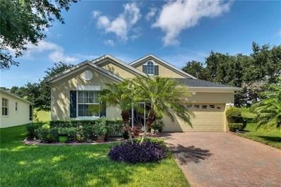 760 Summit Greens Boulevard, Clermont, FL 34711 - MLS#: O5724921