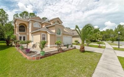 14230 Squirrel Run, Orlando, FL 32828 - MLS#: O5724935