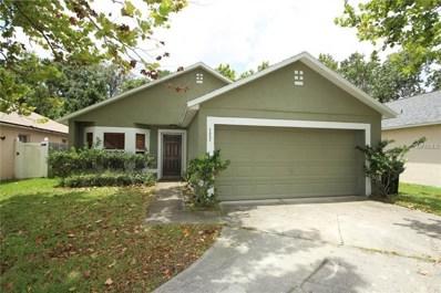 777 Penlon Court, Orlando, FL 32807 - MLS#: O5724947