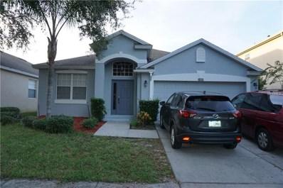 14820 Masthead Landing Circle, Winter Garden, FL 34787 - MLS#: O5724963