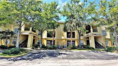 2572 Robert Trent Jones Drive UNIT 1215, Orlando, FL 32835 - #: O5724974