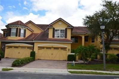 7481 Regina Way UNIT 1, Orlando, FL 32819 - MLS#: O5724980